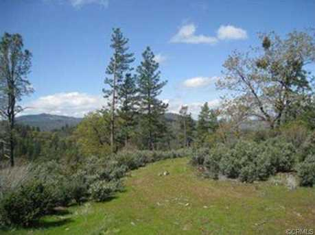 0 Lot 9 Wilderness View - Photo 1