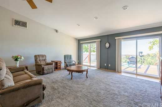 5670 High Point Road - Photo 12
