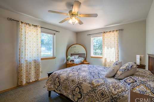5670 High Point Road - Photo 22