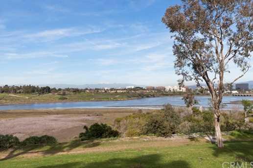 438 Vista Parada - Photo 2
