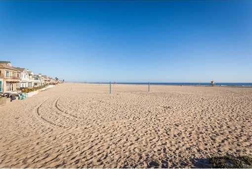 7201 Seashore Drive - Photo 16