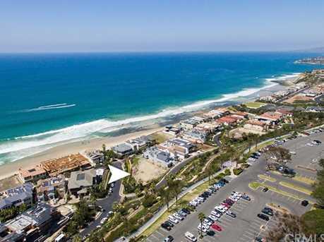 29 Beach View Avenue - Photo 2