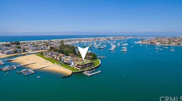 Newport Beach Ca 92661 12 Bay Island Photo 1