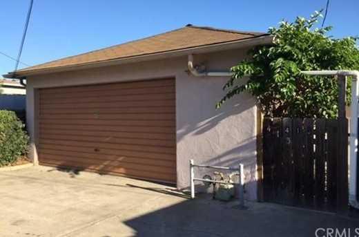 413 Catalina Drive - Photo 2