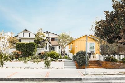 410 Dahlia Avenue #A - Photo 1