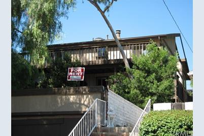 16591 E Buena Vista Avenue - Photo 1
