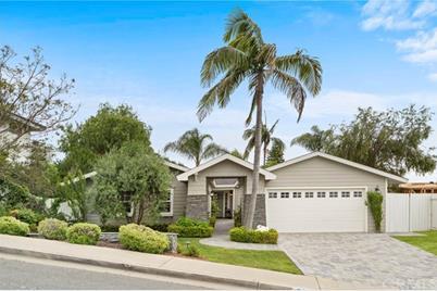 24296 Los Serranos Drive - Photo 1