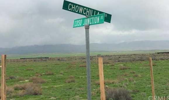 0 Chowchilla Trail - Photo 2