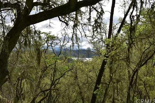 2658 Pine Ridge Road - Photo 6