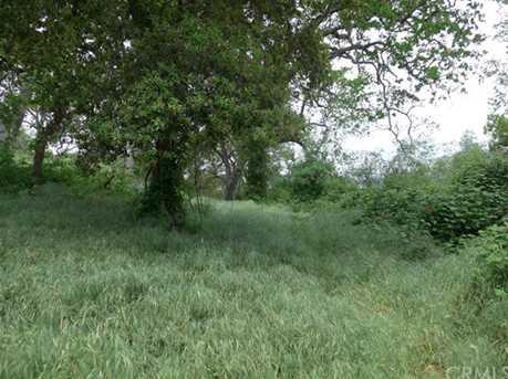 1 Tecorida - Photo 2