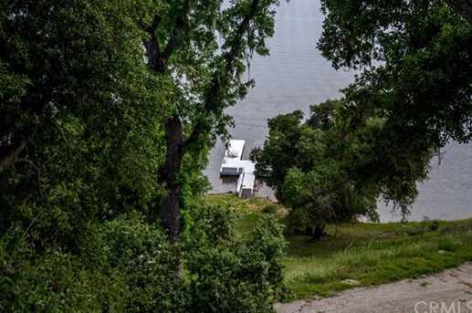 8143 Smith Point Road - Photo 24