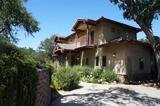 10680 Santa Ana Road - Photo 2
