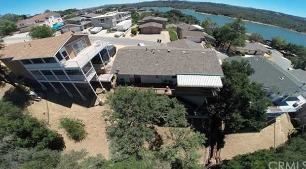8209 Bass Point Road - Photo 4