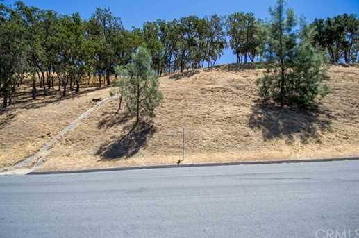 2349 Lakeview Drive - Photo 6