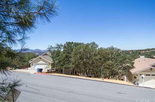 2349 Lakeview Drive - Photo 4