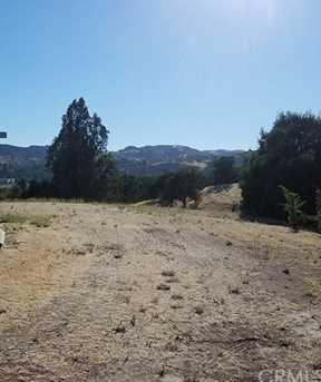 550 River Oaks Drive - Photo 30