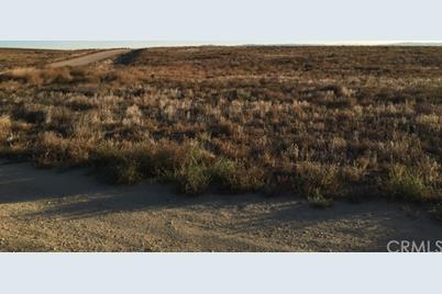 13431 Seven Mile Road - Photo 1