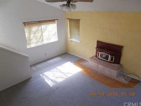 4025 Rancho Road - Photo 4
