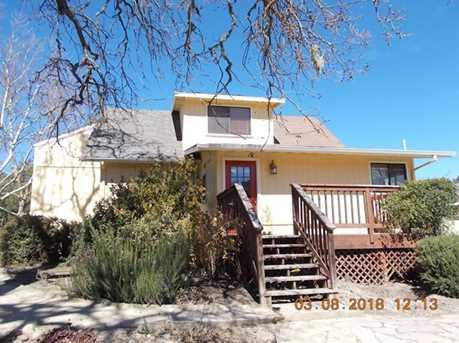 4025 Rancho Road - Photo 2