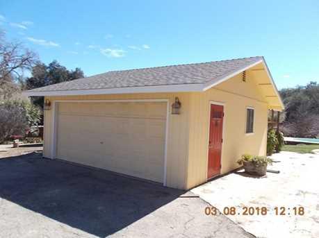 4025 Rancho Road - Photo 6