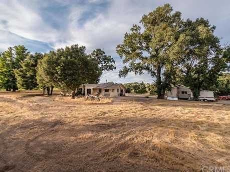 5240 Jack Creek Rd - Photo 40
