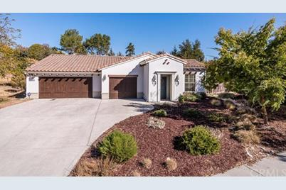 2205 San Ramon Road - Photo 1