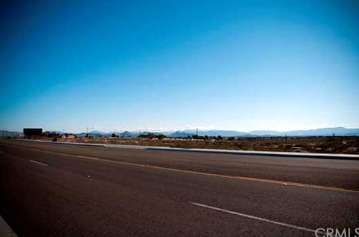 0 Mariposa Road - Photo 1