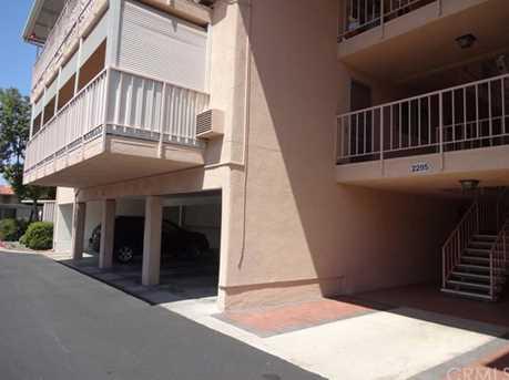 2295 Via Puerta #b - Photo 24