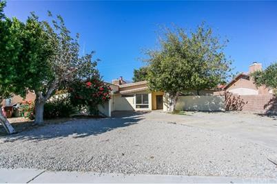 32929 Desert Vista Road - Photo 1