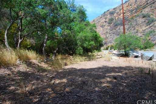 28552 Silverado Canyon Road - Photo 4