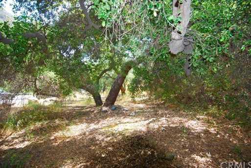 28552 Silverado Canyon Road - Photo 6