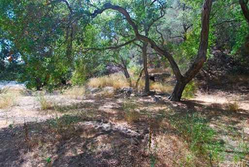 28552 Silverado Canyon Road - Photo 2