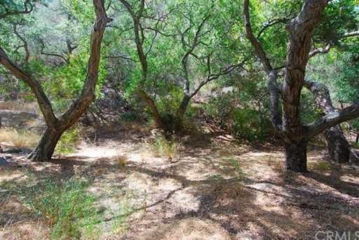 28552 Silverado Canyon Road - Photo 1