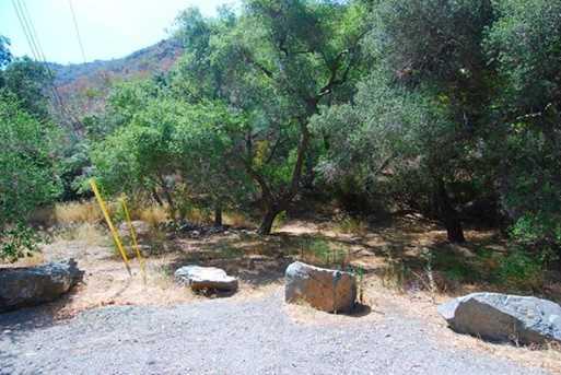 28552 Silverado Canyon Road - Photo 8
