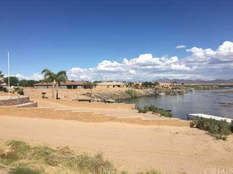 2634 Colorado River Rd - Photo 1