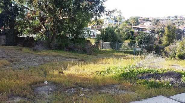 1205 Via La Mesa - Photo 10
