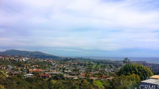 1205 Via La Mesa - Photo 2