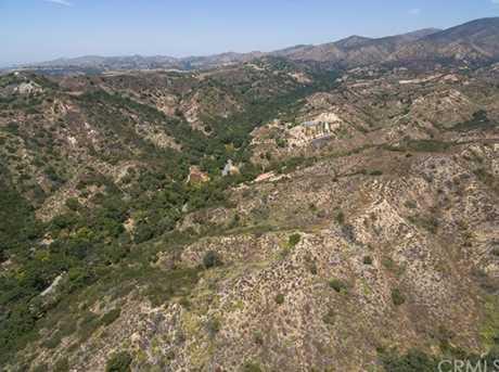 20502 Live Oak Canyon Rd - Photo 14