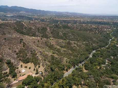 20502 Live Oak Canyon Rd - Photo 18