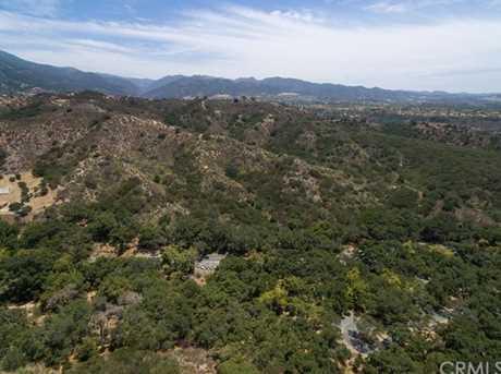20502 Live Oak Canyon Rd - Photo 10