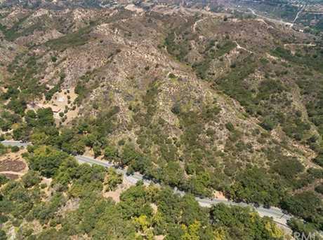 20502 Live Oak Canyon Rd - Photo 20
