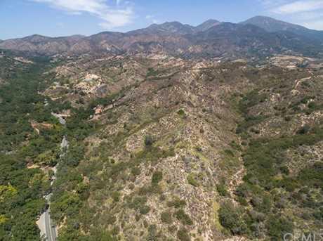 20502 Live Oak Canyon Rd - Photo 12