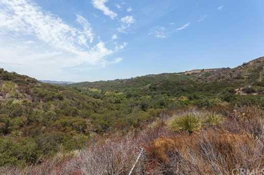 20502 Live Oak Canyon Rd - Photo 2