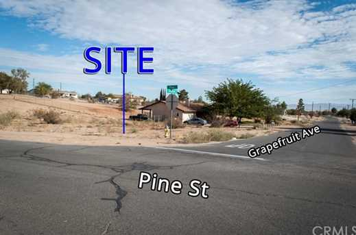 0 Pine Street - Photo 2
