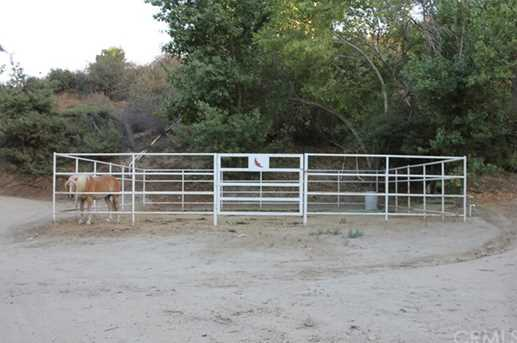 28741 San Timoteo Canyon Road - Photo 32