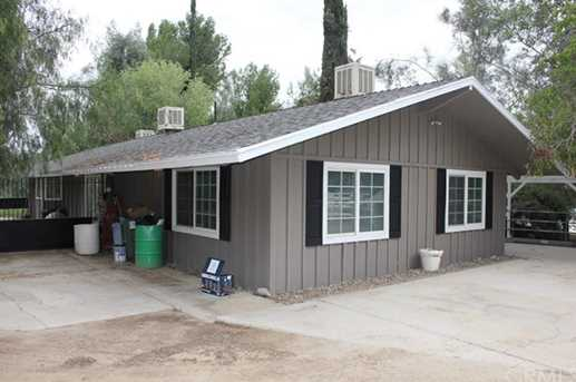 28741 San Timoteo Canyon Road - Photo 4