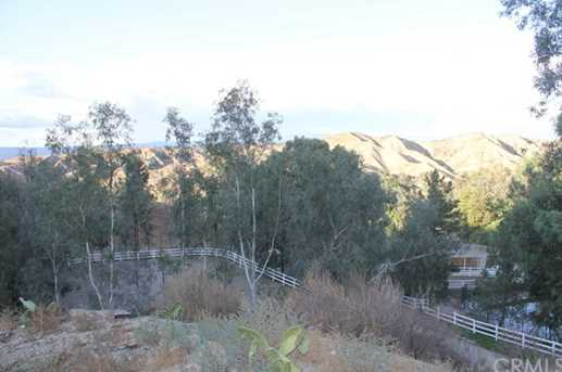 28741 San Timoteo Canyon Road - Photo 28