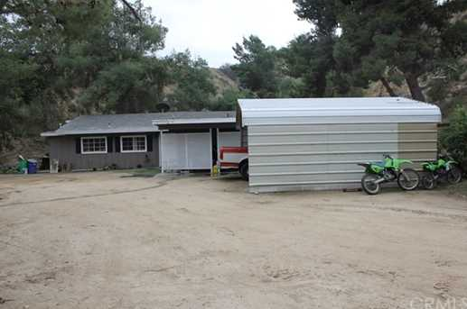 28741 San Timoteo Canyon Road - Photo 8