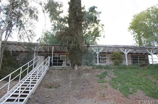 28741 San Timoteo Canyon Road - Photo 2