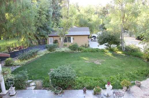 28911 San Timoteo Canyon Road - Photo 12